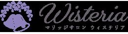 ウィステリアロゴ